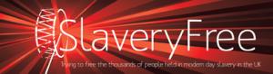SlaveryFreeUK logo image-small