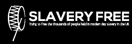 Slavery Free UK